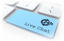 TicketschanelLivechat_1_255H