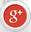 80-google-plus
